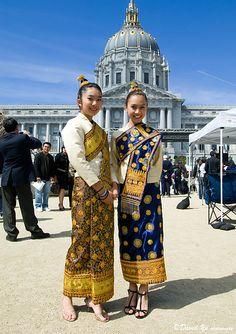 http://viaggilaos.asiatica.com/