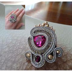 Photo from serenadimercionejewelry
