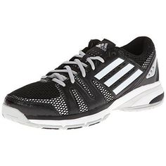 best service b0199 18a42 Women Shoes A  adidas shoes  Adidas shoes, Adidas running sh