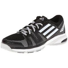 best service de80a bd333 Women Shoes A  adidas shoes  Adidas shoes, Adidas running sh