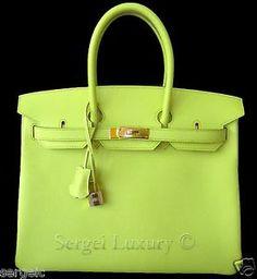long purse - Authentic Hermes Birkin on Pinterest | Hermes Birkin, Birkin Bags ...