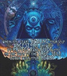 """""""Don't Limit yourself. You can go as far as your mind let you."""" A positive mindset also refers to as a growth mindset for the very reason that it stimulates greater success.  #highervibration #higherconsciousness #higherself #cosmicpower #growthmindset #awkening #subconsciousmind #powerwithin #manifestation Spiritual Enlightenment, Spiritual Guidance, Spiritual Awakening, Spiritual Stories, Spiritual Wisdom, Awakening Quotes, Knowledge And Wisdom, Positive Mindset, Positive Quotes"""
