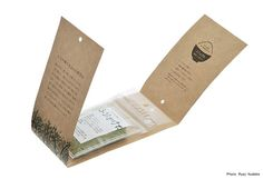Furikake package Design Art direction & Design by Seiichi Maesaki