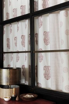 House Call: Harriet Maxwell and Andrew Corrie of Ochre in NYC : Remodelista