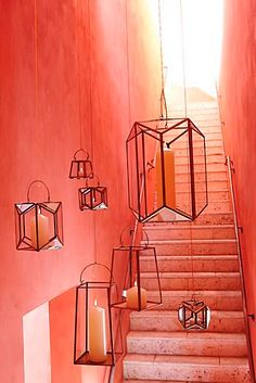 Just be Inspired! Living Coral - Color of the Year by Pantone ◾ Living Coral Inspirations. Coral Pantone, Pantone Color, Glow, Coral Design, Peach Aesthetic, Live Coral, Home Candles, Cafe Bar, Color Of The Year