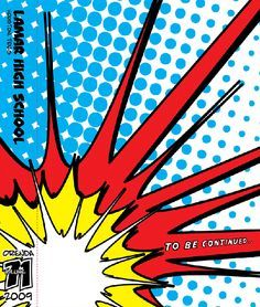 comic yearbook theme - Google Search