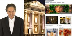 Saatchi Online Brand Damaged As Artists Remove Profiles Over Assault Caution  http://www.artlyst.com/articles/saatchi-online-brand-damaged-as-artists-remove-profiles-over-assault-caution