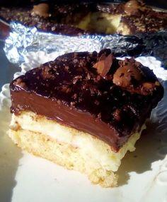 Dessert Recipes, Desserts, Greek Recipes, Miniature Food, Food Videos, Tiramisu, Cheesecake, Ethnic Recipes, Cheesecakes