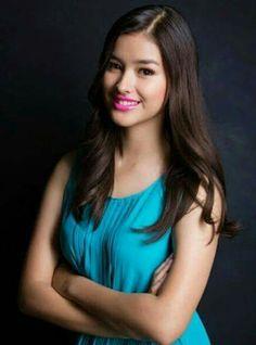 Liza Beautiful Face Images, Beautiful Asian Girls, Beautiful Models, Beautiful Celebrities, Gorgeous Women, Liza Soberano, Beauty Full, Asian Beauty, Prity Girl