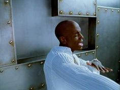 Have I told you, You still mean the world to me... Tyrese - Lately - YouTube