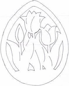 - Custom Metal Art, Animal Skeletons, Scroll Saw Patterns Free, Wood Carving Patterns, Stained Glass Designs, Egg Art, Paper Stars, Ribbon Crafts, Egg Decorating