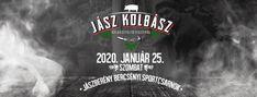 Jász Kolbásztöltő fesztivál 2020 Jászberény. Online jegyvásárlás Juventus Logo, Team Logo, Logos, Logo