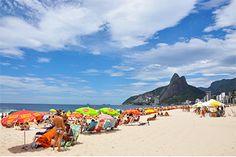 copacabana-1.jpg