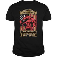 [Best holiday t-shirt names] Taurus  Shirts of month  Taurus  Tshirt Guys Lady Hodie  SHARE TAG FRIEND Get Discount Today Order now before we SELL OUT  Camping a taurus thing