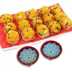 Diwali Gifts To Hyderabad India Same Day Delivery Sweets Home In Send