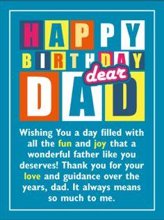 14 Beste Afbeeldingen Van Father S Day Vaderdag Verjaardag