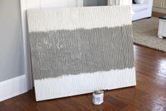 Dumpster Texture Art = using current lvrm canvas?