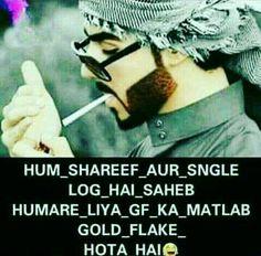 Gothaer single