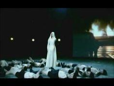 Lady GaGa - Alejandro (Afrojack Remix)