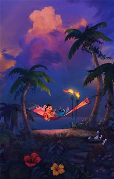 Stunning new Disney Art Collection from Acme Archives- # archives . Stunning new Disney Art Collection from Acme Archives- # archives Cartoon Wallpaper, Disney Phone Wallpaper, Tumblr Wallpaper, Wallpaper Iphone Cute, Cute Wallpapers, Wallpaper Backgrounds, Wallpaper Wallpapers, Phone Backgrounds, Wallpaper Quotes