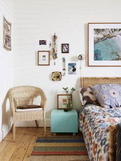 EmilyWright-masterbedroom