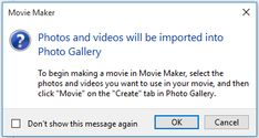 import files from device #videomakerfree