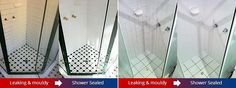 If your bathroom or shower are mouldy or leaking then contact to Shower sealed. Shower Sealed helps you in Leaking Showers Gold Coast and will give you a free of charge inspection.