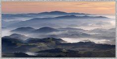 Sun Rays, Mountains, Nature, Travel, Naturaleza, Viajes, Destinations, Traveling, Trips