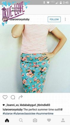 Lovely Lularoe Leggings Os One Size To Invigorate Health Effectively Leggings Clothing, Shoes & Accessories