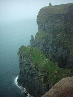 Irlanda   Insolit Vi
