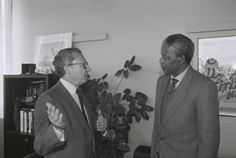 #Mandela changed the course of history for his people, country, continent and the world https://plus.google.com/+EuropeanCommission/posts/XUREpsbN796