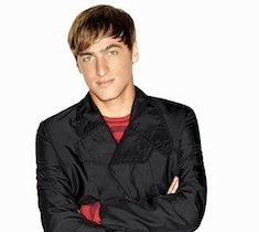 Couch Sesh: Kendall Schmidt From BTR Live Q and A!