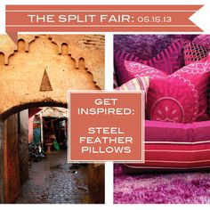 Daily Edition: The Split Fair, 05.15.13