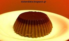 Όλα για τη δίαιτα Dukan: Μίλκο πανακότα Dukan Diet, Cheesecake, Low Carb, Desserts, Recipes, Food, Cheesecake Cake, Low Carb Recipes, Tailgate Desserts
