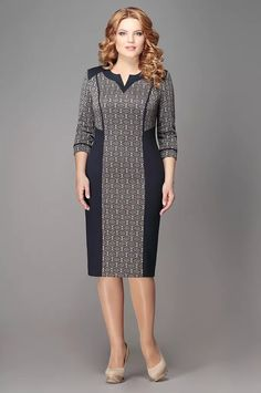 Simple Dresses, Plus Size Dresses, Plus Size Outfits, Short Dresses, Church Dresses For Women, African Dresses For Women, African Fashion Skirts, Fashion Dresses, Athletic Dresses
