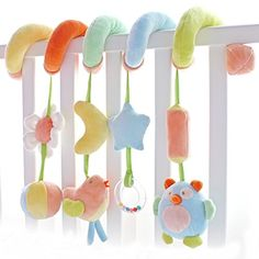 Kid Infant Baby Activity Spiral Wrap Around Crib Bed Bass... https://www.amazon.com/dp/B01EJG3K3Y/ref=cm_sw_r_pi_dp_x_ags-xbNAMP2DT
