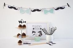 cha-de-bebe-mustache