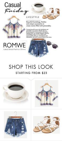 """Romwe 3"" by zerka-749 ❤ liked on Polyvore"