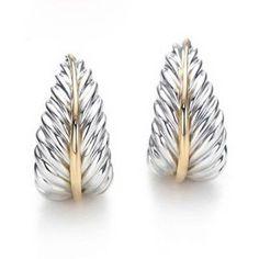 Pin 427067977134240074 Tiffany Rings Dk