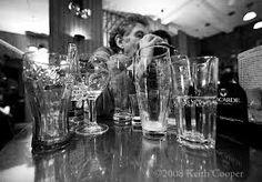 「monochrome photography」の画像検索結果
