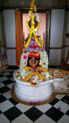 ओम नमः शिवाय !! Om Namah Shivaya, Great King, Indian Gods, Lord Shiva, Gods And Goddesses, Hinduism, Deities, Mothers, Temple