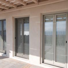 Frames, internal doors, sliding covers, static blinds Κουφώματα, μεσόπορτες, συρόμενα καπάκια, υαλοστάσια με περσίδες All with accoya wood with 30 years warranty    #accoya #accoyawood #woodendoors #woodenwindows #woodenshutters #paros #kyklades #greece #architercture #dreamhouse #bestwoodaccoya #greekarchitecture #replacewindows #foldingframes #foldingshutters #woodandstone #internaldoors #wardrobes #allwithwood Wood Furniture, Wooden Frames, Luxury Homes, Windows, Doors, Timber Furniture, Luxurious Homes, Luxury Houses, Wood Frames
