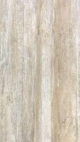 Myrtle Beach 6x24 Wood Look Porcelain Tile - $1.59 s.f.
