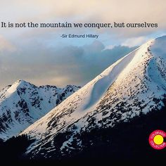 We all can use a little inspiration to make our day brighter. What is your favorite motivational quote? #kavalisjewelry #inspiration #inspirationaljewelry #colorado #outdoorlifestyle #mountaineer #hikes #coloradolife #selfdevelopment #meaning #selfimage