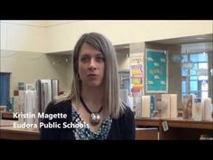 How One School District Uses Social Media To Empower Parents And Students - Social: IRL's video interview series featured on Edudemic