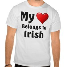 Shop My heart Belongs to Portuguese T-Shirt created by Parleremo. Learn Portuguese, Portuguese Recipes, Irish T, Tee Shirts, Tees, My Heart, Shirt Style, Shop My, Fitness Models