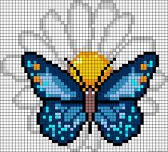 http://friendship-bracelets.net/alpha_pattern.php?id=60433