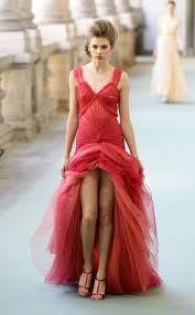 dream dress#1