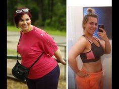 Co jeść żeby schudnąć? Zmiany w odżywianiu #1 - YouTube
