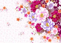 Backgrounds Flower Desktop With Free Wallpaper Nature Flowers Desktop Flower Backgrounds Wallpapers) Wallpaper Marvel, Sf Wallpaper, Pattern Wallpaper, Backgrounds Free, Flower Backgrounds, Wallpaper Backgrounds, Desktop Wallpapers, Phone Backgrounds, Wallpaper Nature Flowers